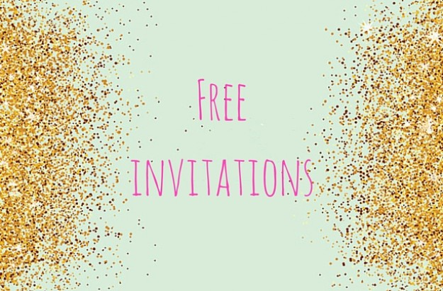 birthday invitation background designs free ; free-printable-party-invitations-with-some-ornaments-of-fantastic-variation-on-your-Party-Invitation-Cards-invitation-card-design-10