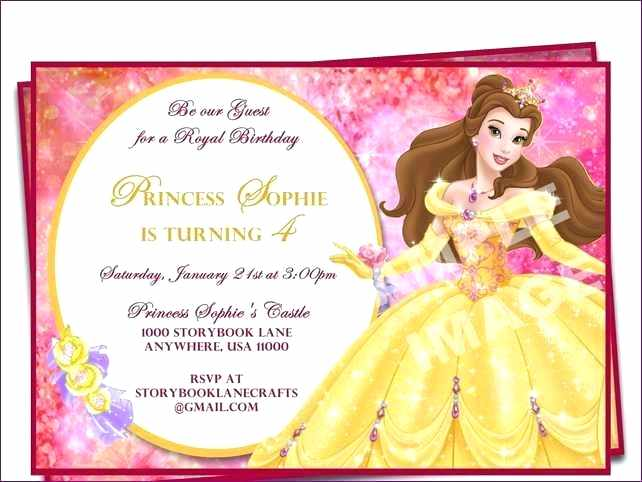 birthday invitation content ; princess-1st-birthday-invitations-birthday-invitation-wording-princess-princess-1st-birthday-party-invitation-wording