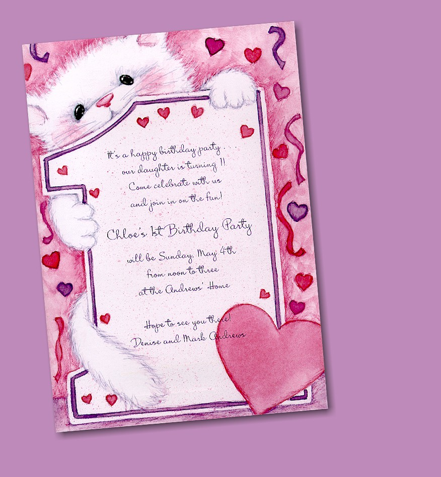 birthday invitation design ideas ; birthday_invitation_cards_ideas_1