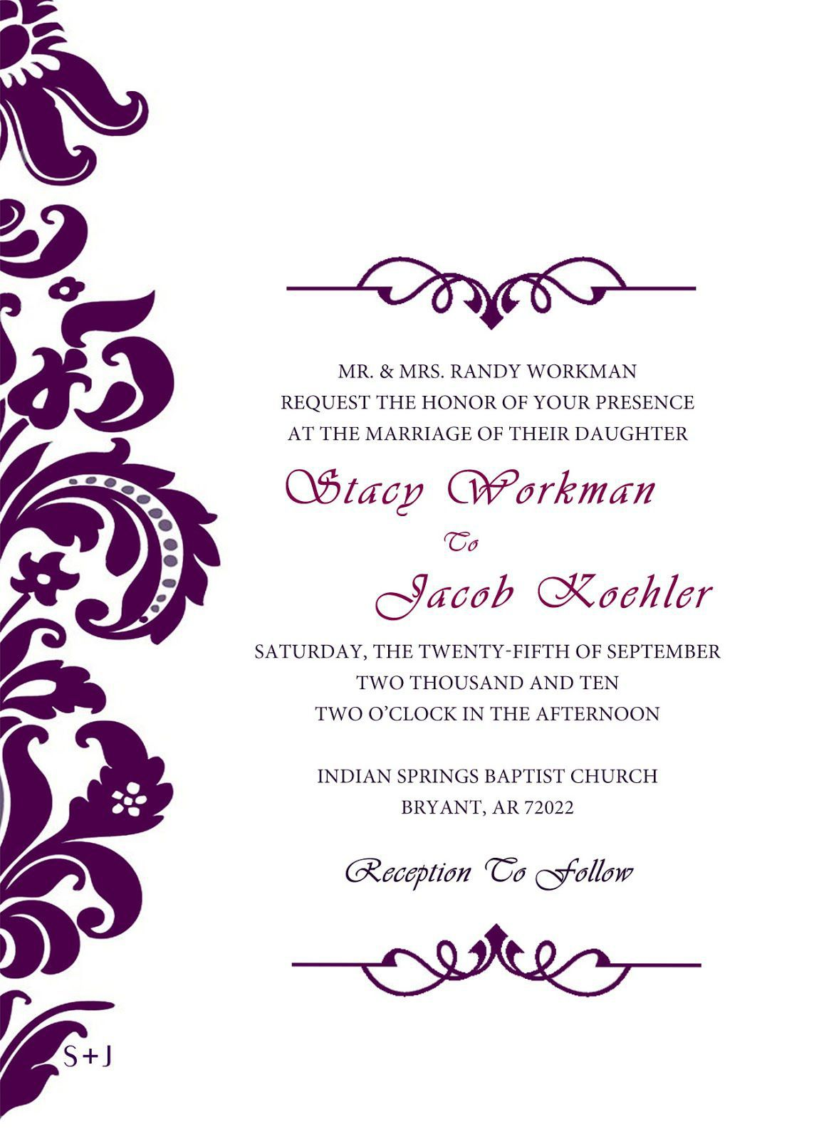 birthday invitation design online free ; wedding-invitation-cards-design-online-free
