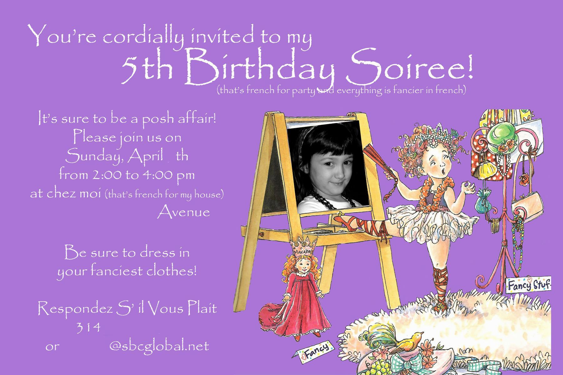 birthday invitation maker download ; 81d3ebe31f358ed4eafe293ab7e3f64d