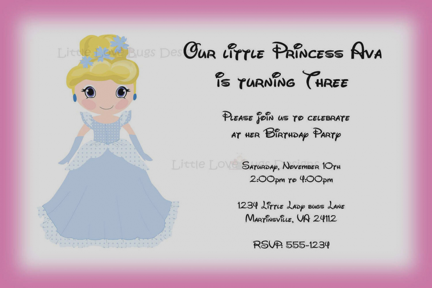 birthday invitation maker download ; wonderful-party-invitation-maker-popular-birthday-which-can-be-used-as