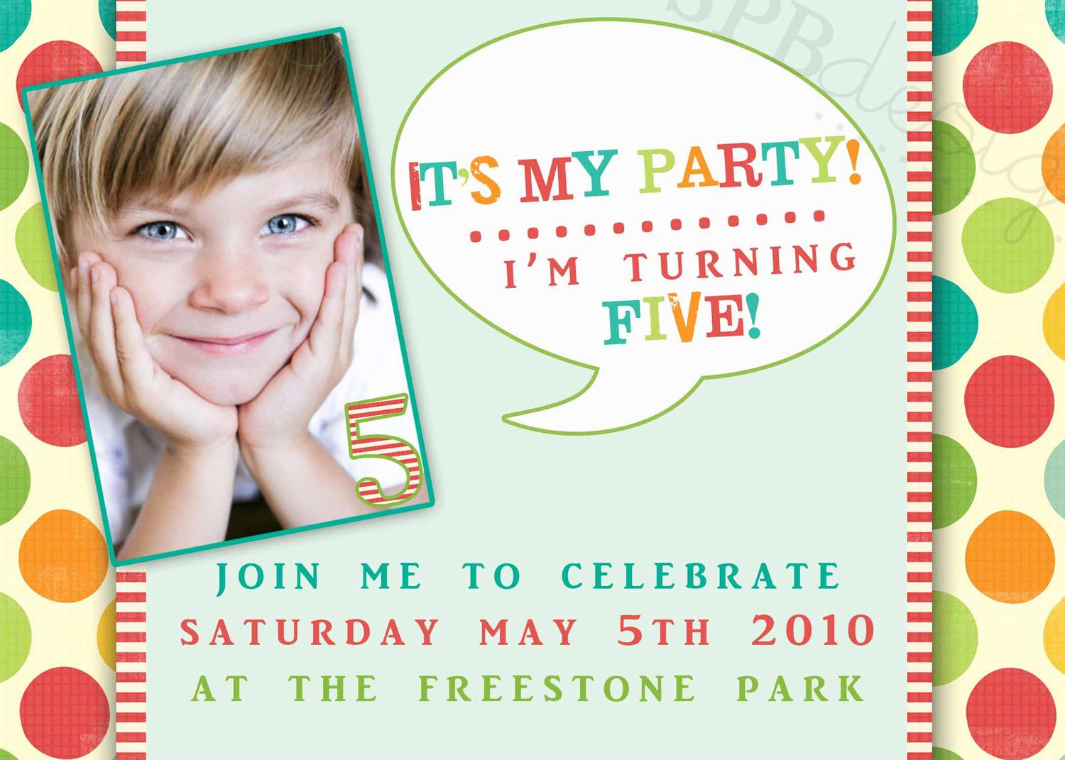 birthday invitation message for 1 year old ; birthday-invitation-wording-for-1-year-old-boy