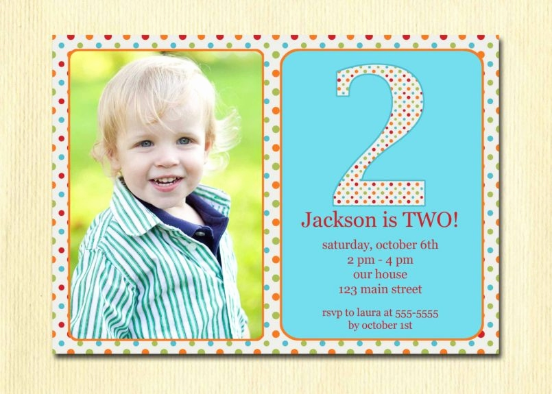 birthday invitation message for 6 year old ; 5-year-old-birthday-card-messages-best-of-colors-birthday-invitation-message-for-6-year-old-in-conjunction-of-5-year-old-birthday-card-messages