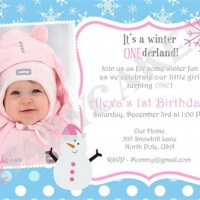 birthday invitation message for 6 year old ; birthday+party+invitation+wording+6+year+old