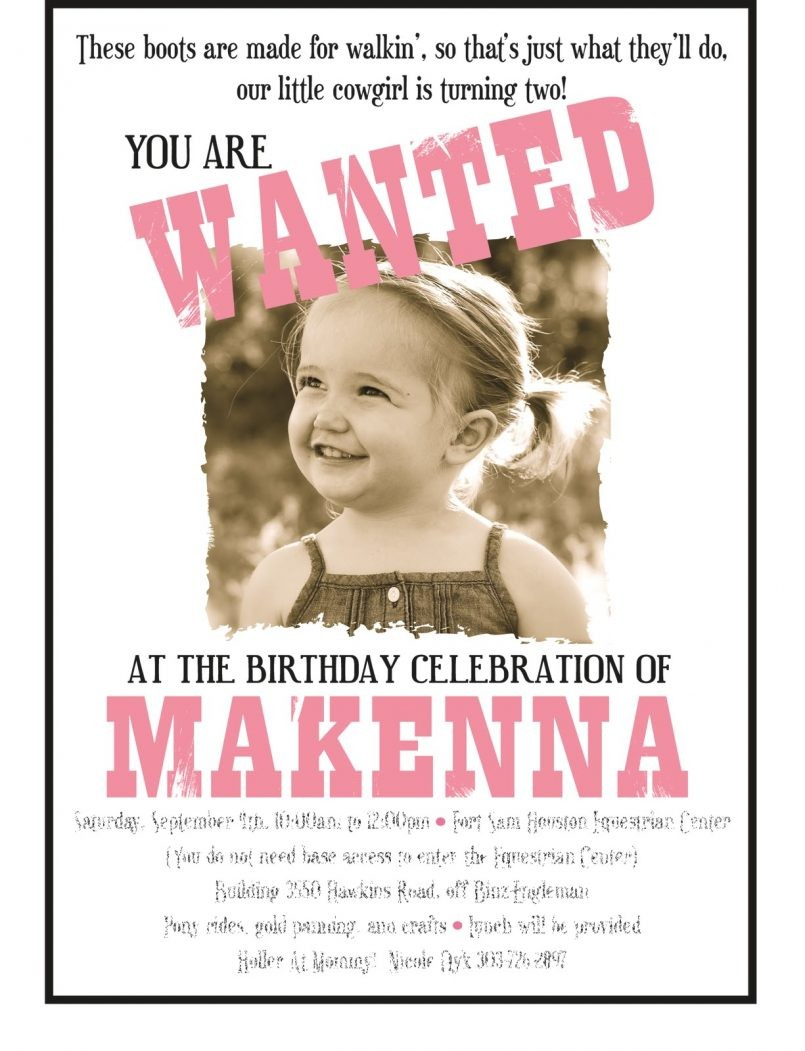 birthday invitation message for 6 year old ; birthday-invitation-wording-for-6-year-old-best-of-colors-birthday-invitation-wording-for-a-6-year-old-together