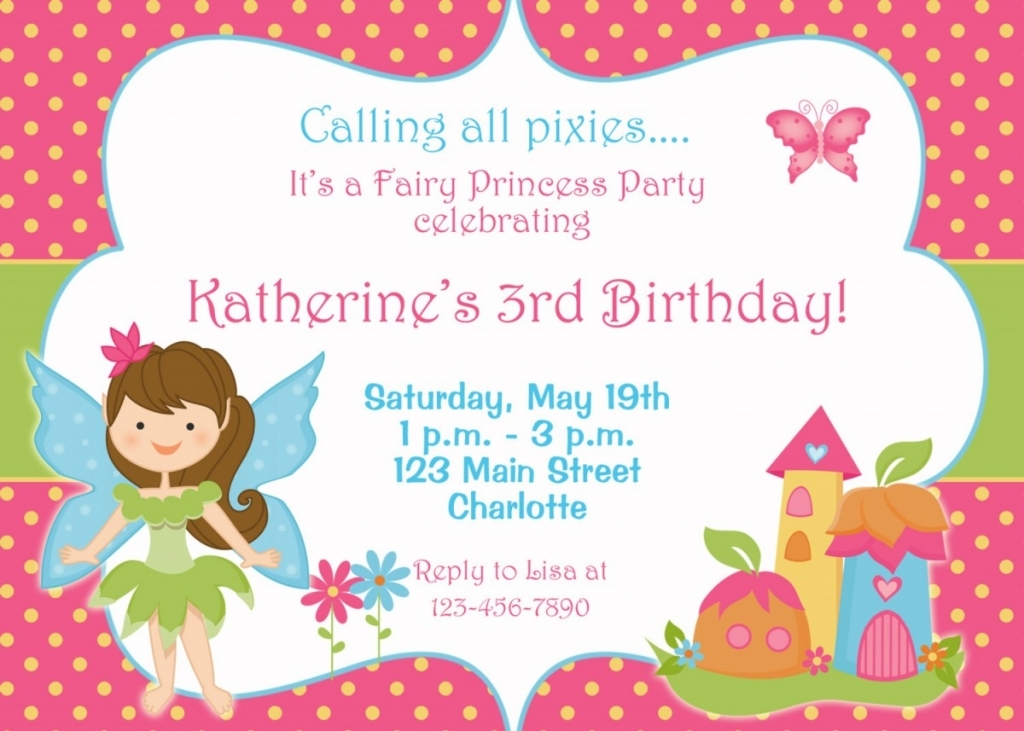birthday invitation message for 6 year old ; birthday-invitation-wording-for-6-year-old-birthday-invite-wording-for-6-year-old-birthday-card-ideas-2