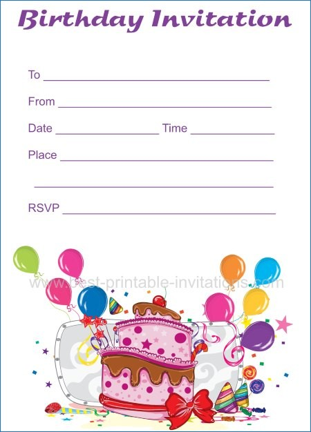birthday invitation with photo free ; birthday-invitations-free-printable-invites-from-of-birthday-invitation-free-printable-for-tweens