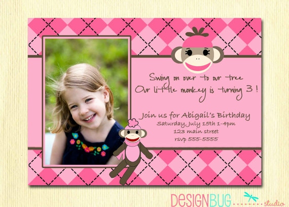 Birthday Invitation Wording For 6 Year Old Boy