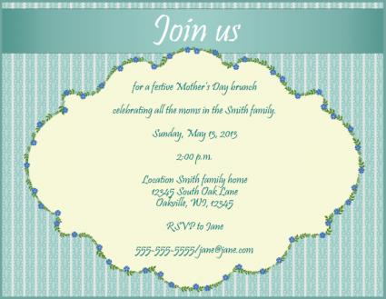 birthday invitation wording for mother ; 168025-425x329-mothers-day-brunch-thumb
