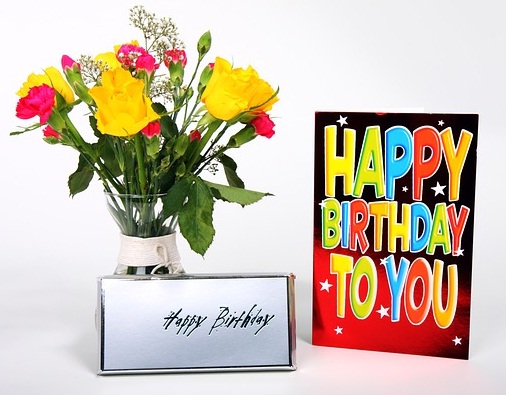 birthday love message tagalog ; happy-birthday-picture