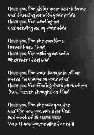 birthday love poems ; quotes-about-love-for-him-birthday-love-poems-for-boyfriend-true-gangster-sad-love-poems-1-1-jpg-love