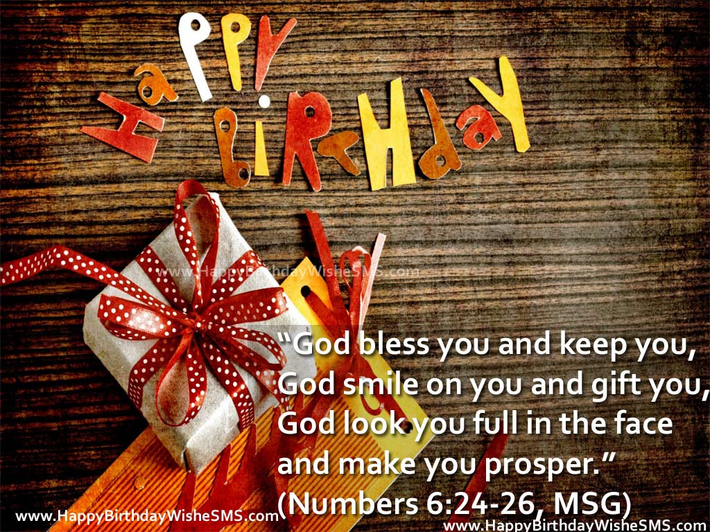 birthday message bible quote ; 312343d250772a86f57d6d5ca5ebfe41