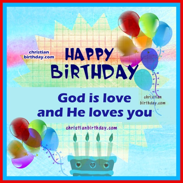 birthday message bible quote ; bible%252Bverse%252Bbirthday%252Bwish%252Bfor%252Bsister%252Bbrother