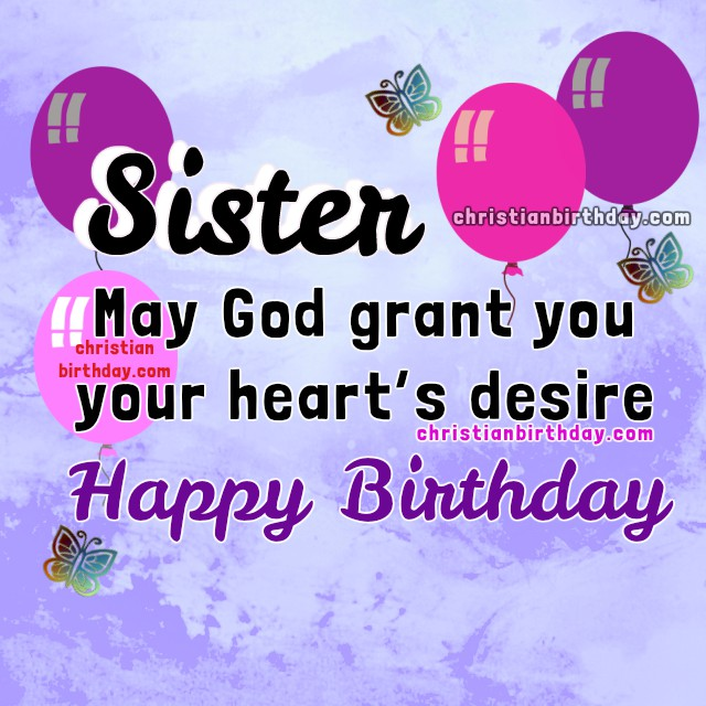 birthday message bible quote ; birthday%252Bwishes%252Bsister%252Bfree%252Bbible%252Bverse