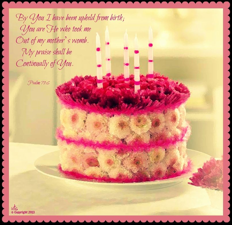 birthday message bible quote ; birthday-quotes-bible-verse-fancy-happy-birthday-wishes-with-bible-verses-inspirational-bible-quotes