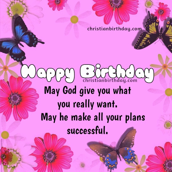 birthday message bible quote ; birthday-wishes-with-bible-quotes-new-new-christian-birthday-card-with-bible-verse-of-birthday-wishes-with-bible-quotes