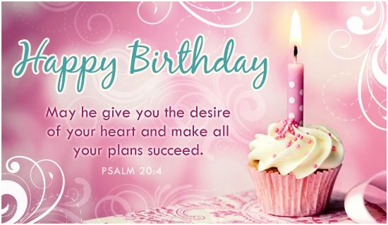 birthday message bible quote ; happy-birthday-wishes-with-bible-verses-beautiful-happy-birthday-bible-verse-for-daughter-cards-of-happy-birthday-wishes-with-bible-verses
