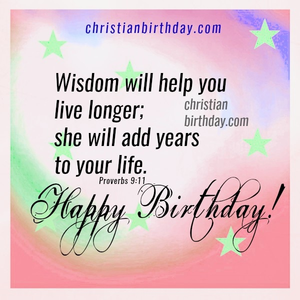 birthday message bible quote ; happy-birthday-wishes-with-bible-verses-unique-bible-quotes-for-birthdays-fresh-happy-birthday-bible-verse-for-of-happy-birthday-wishes-with-bible-verses