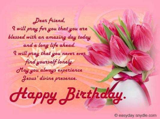 birthday message bible quote ; religious-birthday-wishes-cards-best-bible-verses-with-pictures-images-on