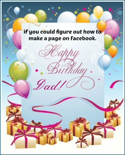birthday message card photos ; purple-blue-green-orange-yellow-balloons-themes-happy-birthday-card-message-with-picture-cream-birthday-gift-and-pink-ribbon-on-blue-background-pictures