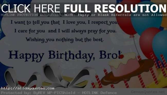 birthday message for brother tagalog ; Happy-Birthday-Quotes-For-Brother-And-Sister