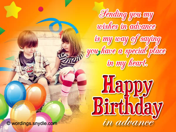 birthday message for brother tagalog ; advance-birthday-greetings