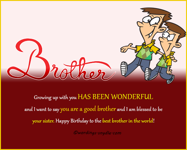 birthday message for brother tagalog ; birthday-card-messagesl-for-brother