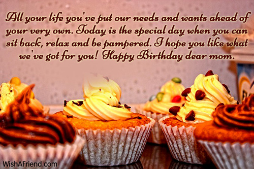 birthday message for brother tagalog ; birthday-message-for-my-mother-in-law-tagalog-1646-mom-birthday-messages