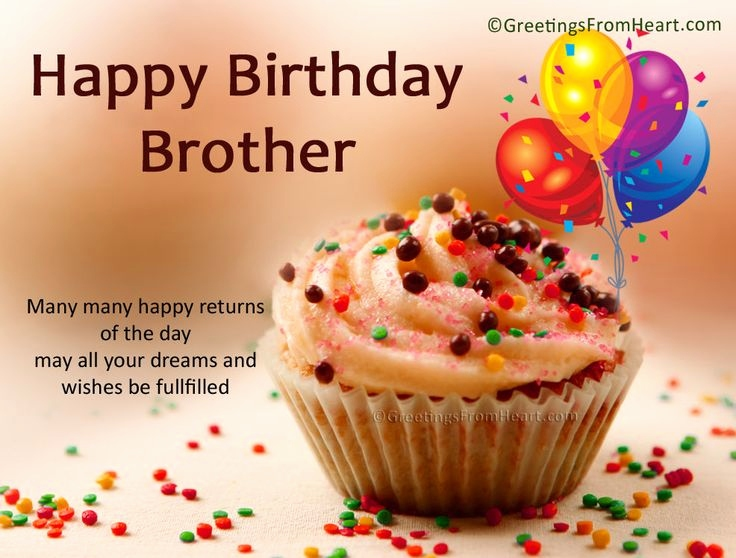 birthday message for brother tagalog ; birthday-quotes-for-older-brother-unique-the-25-best-happy-birthday-brother-quotes-ideas-on-pinterest-of-birthday-quotes-for-older-brother