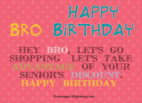birthday message for brother tagalog ; birthday-wishes-for-boyfriend-07