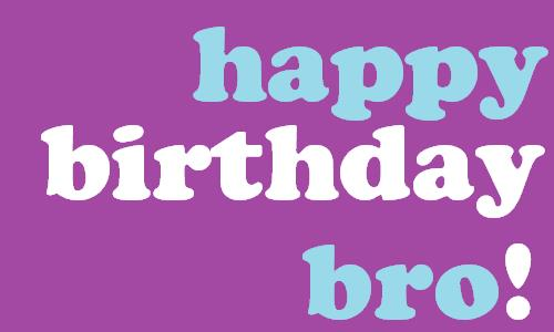 birthday message for brother tagalog ; tumblr_inline_mm2bzxPuhx1qz4rgp