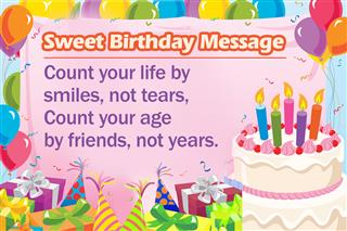 birthday message for cousin tagalog ; 320-447546-485648320