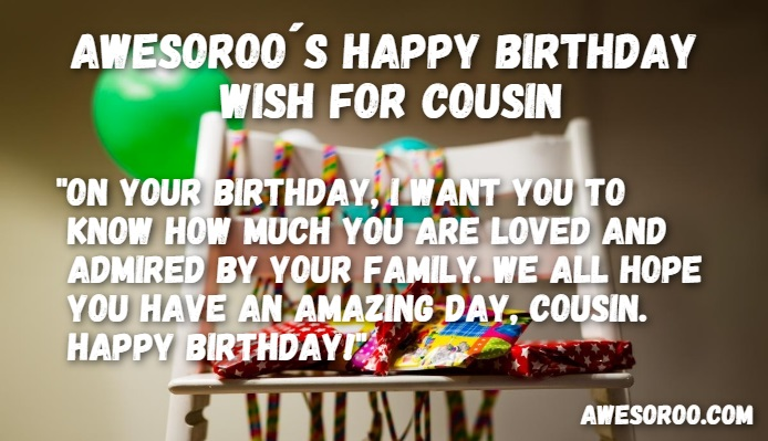 birthday message for cousin tagalog ; happy-birthday-cousin-2
