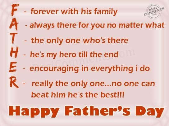 birthday message for daddy tagalog ; 4260339ef1e6eb796f28ce314951c91a--happy-fathers-day-images-sms
