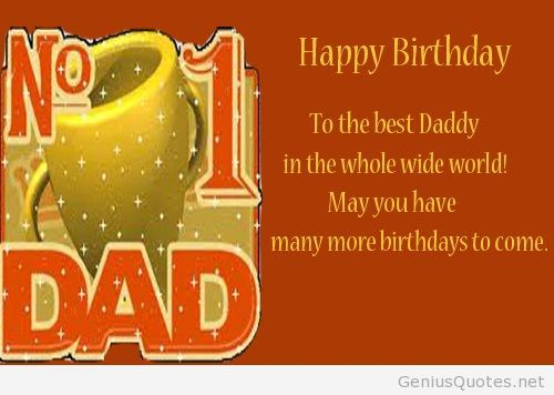 birthday message for daddy tagalog ; Birthday-Greetings-for-Dad-2
