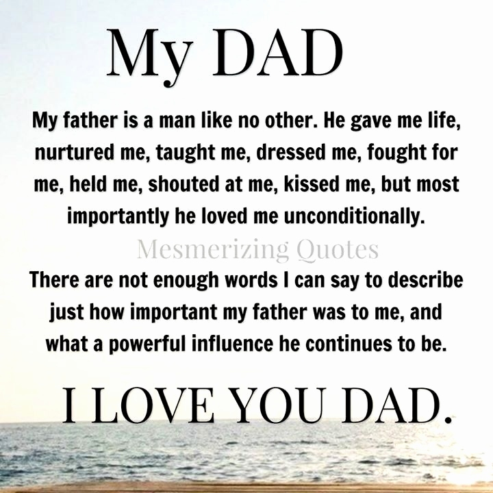 birthday message for daddy tagalog ; birthday-quotes-for-father-luxury-50-fresh-stock-funny-birthday-quotes-for-yourself-birthday-of-birthday-quotes-for-father