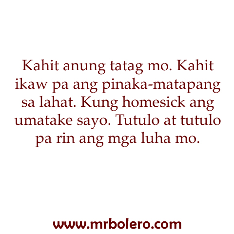 birthday message for her tagalog ; Long-distance-love-quotes