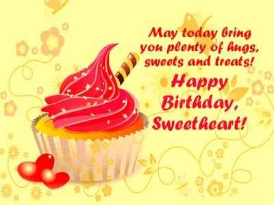 birthday message for her tagalog ; happy-birthday-card-messages-for-girlfriend-elegant-top-100-birthday-wishes-quotes-messages-for-her-of-happy-birthday-card-messages-for-girlfriend
