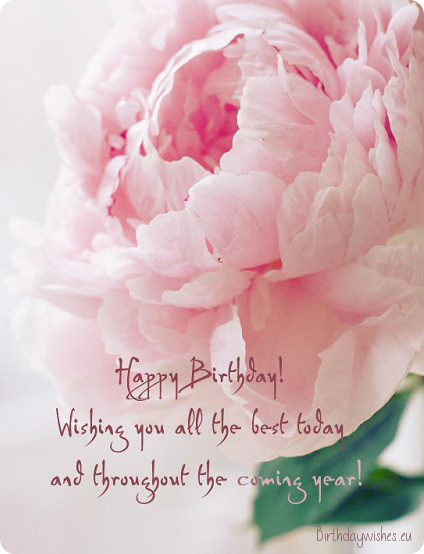 birthday message for her tagalog ; happy-birthday-mother-in-law