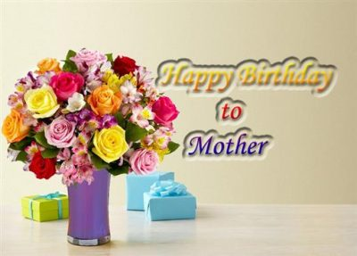 birthday message for mom tagalog ; Birthday-Greetings-For-Mother1212