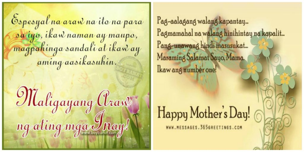 birthday message for mom tagalog ; Tagalog-Mothers-Day-Sayings-poems-quotes-2016-1024x512