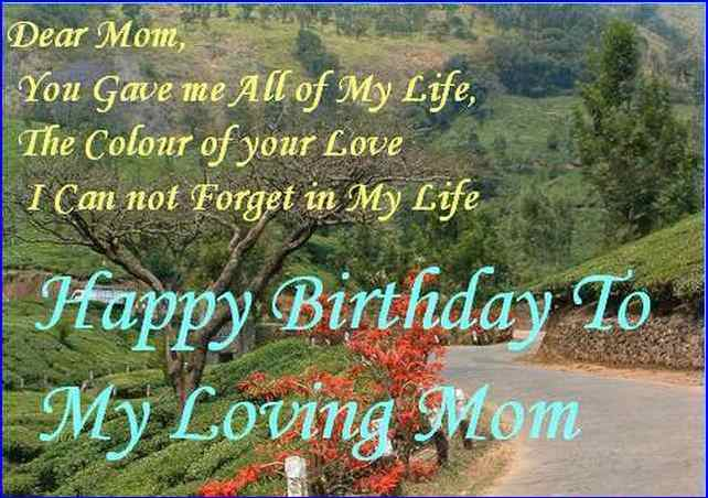 birthday message for mom tagalog ; birthday-message-to-my-son-tagalog