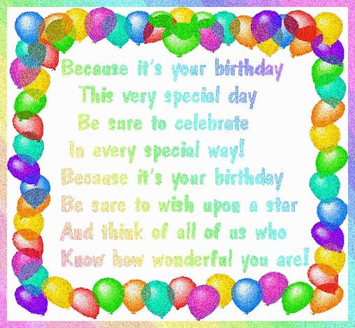 birthday message for mom tagalog ; tagalog%2520quotes%2520for%2520mothers%2520birthday-lMpP
