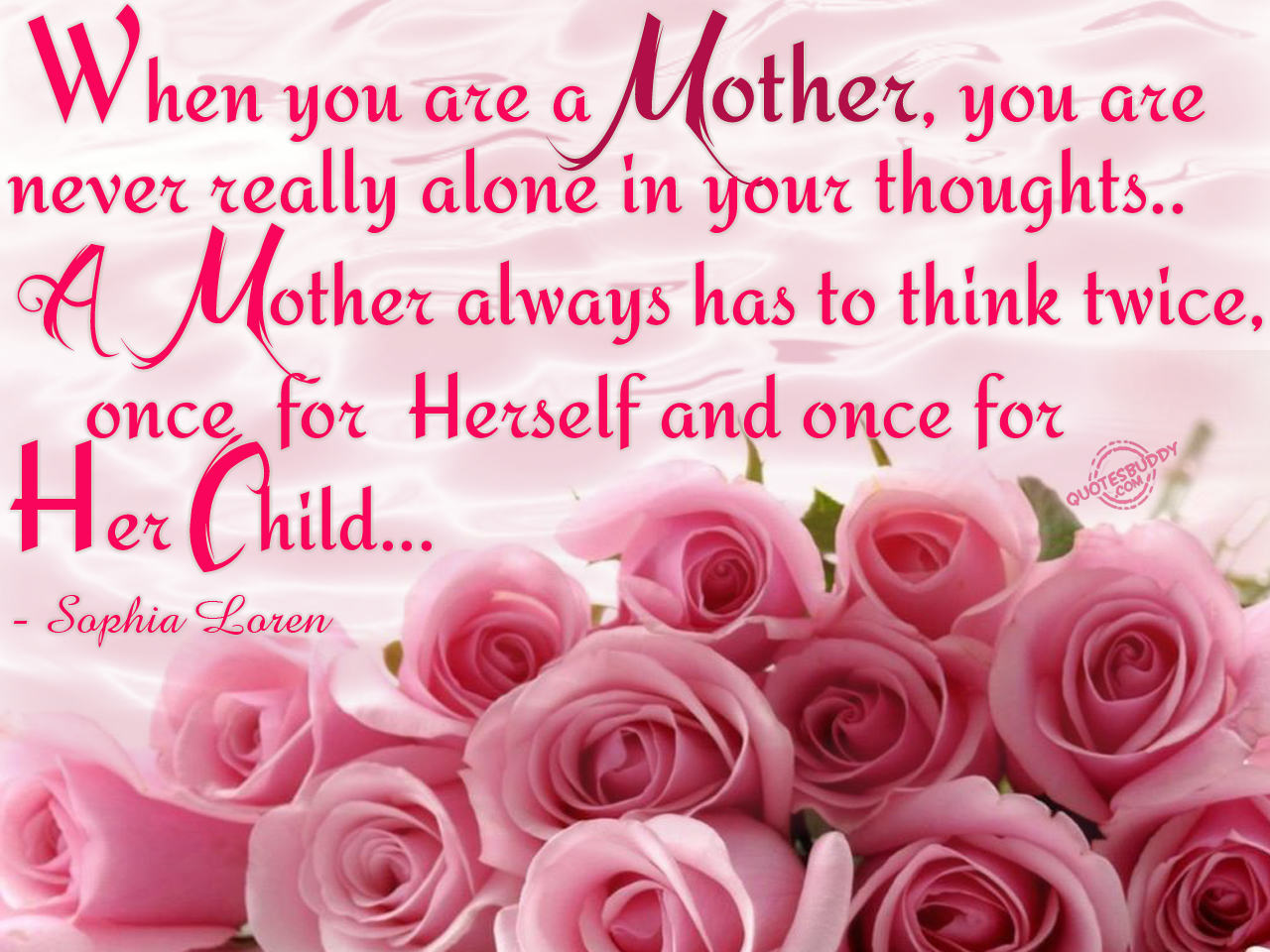 birthday message for mother from daughter tagalog ; 2bf34d96ef07567bb35dbffb75342487