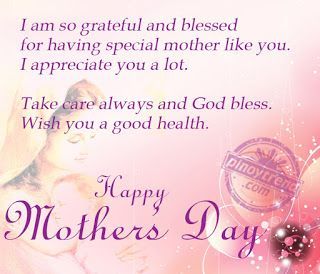 birthday message for mother from daughter tagalog ; 91efc8ebd7c83e3ff86ca9d1c36e626a
