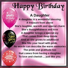 birthday message for mother from daughter tagalog ; 93ec7ef16bc57e96db39e4114284ee20--birthday-verses-birthday-sayings