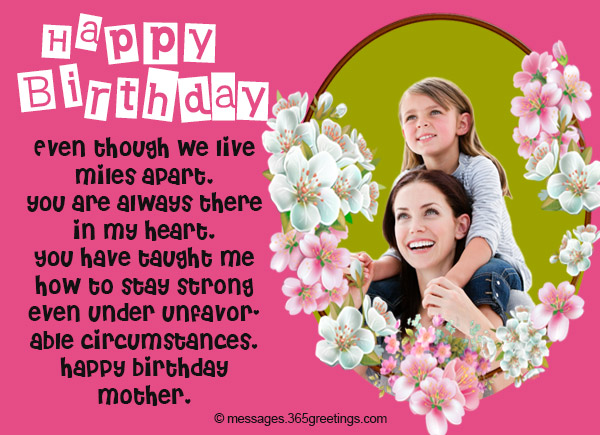 birthday message for mother from daughter tagalog ; birthday-wishes-for-mom-12