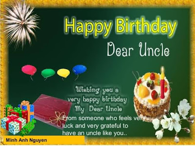 birthday message for uncle tagalog ; 8d5210933845ffca066533c2a7f5e9ed