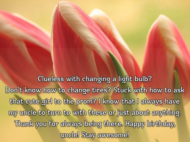 birthday message for uncle tagalog ; Clueless-The-Changing-A-Light-Bulb-Happy-Birthday-Uncle-Stay-Awesome